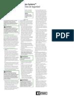 """Notable PDF Export - Andamiajes Systemsâ""""¢- Lineamientos de Seguridad - ORN202S.pdf (1).pdf"""