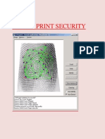 FINGER PRINT SECURITY.docx