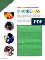 guarderias_jul04