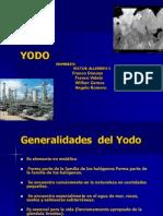 presentacionyodoarreglada-100512221624-phpapp01