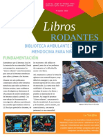 Proyecto Libros rodantes completo.pdf