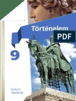 tortenelem_9