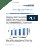 Creditos Hipotecarios Marzo 2014 2014042503333121