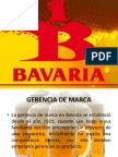 Exposicion de Bavaria-2