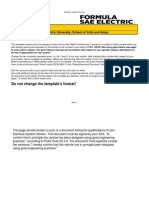 2014_Failure Modes and Effects Analysis _Template
