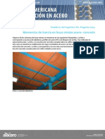 Cuadernos Ingeniero 8 2014