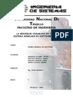 Informe Final (Seg Ciudadana)