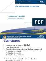 contabilidadgeneral-110413121344-phpapp01