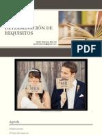 analisisdeterminacionrequerimientos-130225164158-phpapp02