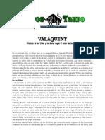 VALAQUENTA.doc