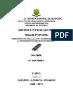 Proyecto de Microcontroladores_sugerencias