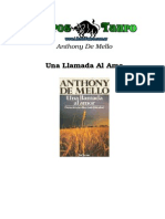 UNA LLAMADA AL AMOR.doc