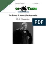 Una defensa de las novelitas de a penique.doc