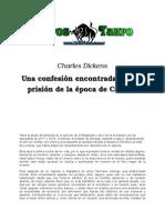 UNA CONFESION ENCONTRADA EN UNA PRISION DE LA EPOCA DE CARLOS II.doc