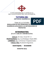 Métodos_Numéricos_Final_13122013.docx