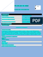plantilla del plan de unidad  fase2