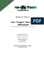 """UNA """"TREGUA"""" ANTE LAS DIFICULTADES.doc"""