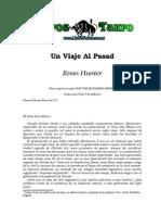 UN VIAJE AL PASADO.doc