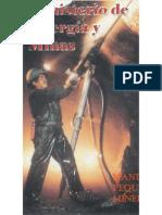 Manual Del Pm