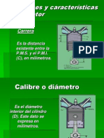 MEDICION Y CARACTERISTICA DEL MOTOR.ppt