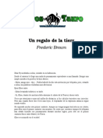UN REGALO DE LA TIERRA.doc