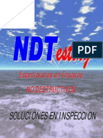 Ndt Chile Rad Digital
