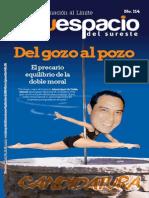 Tu Espacio Del Sureste Septiembre 2014 WEB