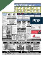 29agosto2014.pdf