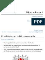 2. Micro 2014'1