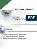Tema2 Comoutilizanlasempresaslossistemasdeinformacion 121015092144 Phpapp01