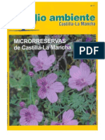 macm11.pdf