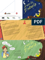 A Voz Da Estrela PDF