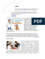 Automedicación.docx