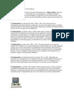 Antecedentes de la informática.doc