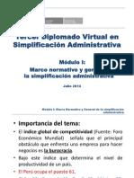 Mod1 Marco General Normativo Simp Adm