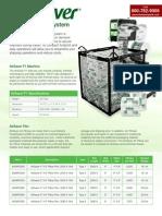 airsaver brochure 42014