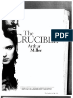 the crucible - act one - ph