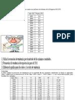 ejemplo de series.pptx