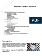 pruebas-de-alzheimer-test-de-memoria-59-muhzll.pdf