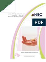 Metodos+anticonceptivos.pdf