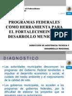 Presentacion Programas Federales Oficial.240105827