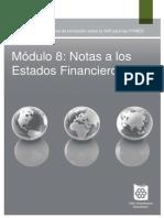 8_NotasalosEstadosFinancieros.pdf