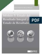 5_EstadodelResultadoIntegralyEstadodeResultados (2).pdf
