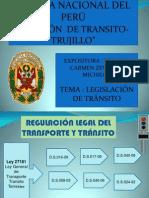 Legislación Mototaxi24OCT12