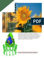 formulacion  CENTROS EDUCATIVOS rurales 2007.doc