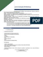 s70 Manual Instalacao