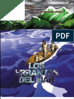 Los Errantes del Mar. parte 1.pdf