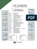 sjsd calendar 2014-2015-1