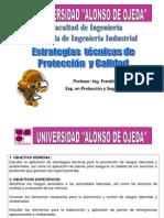 unidad-1-electiva-1-2013-3-pyc