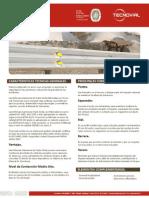 defensas-triple-onda.pdf